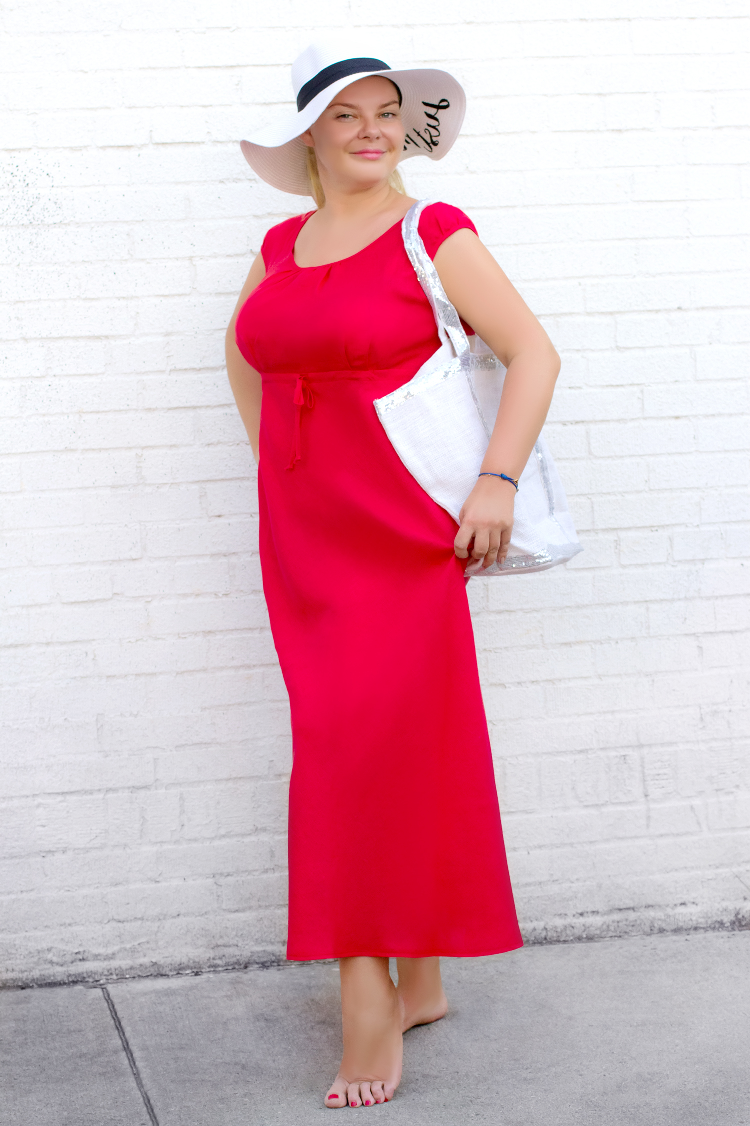 Plus Size Fashion Tips Fromrussia