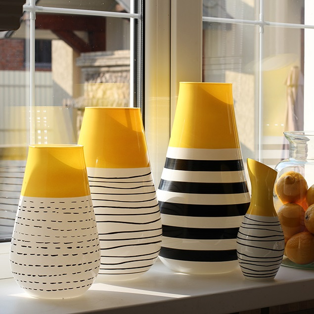 Catalogs For Home Goods: Clay Pots For Cooking, Clay Pitcher