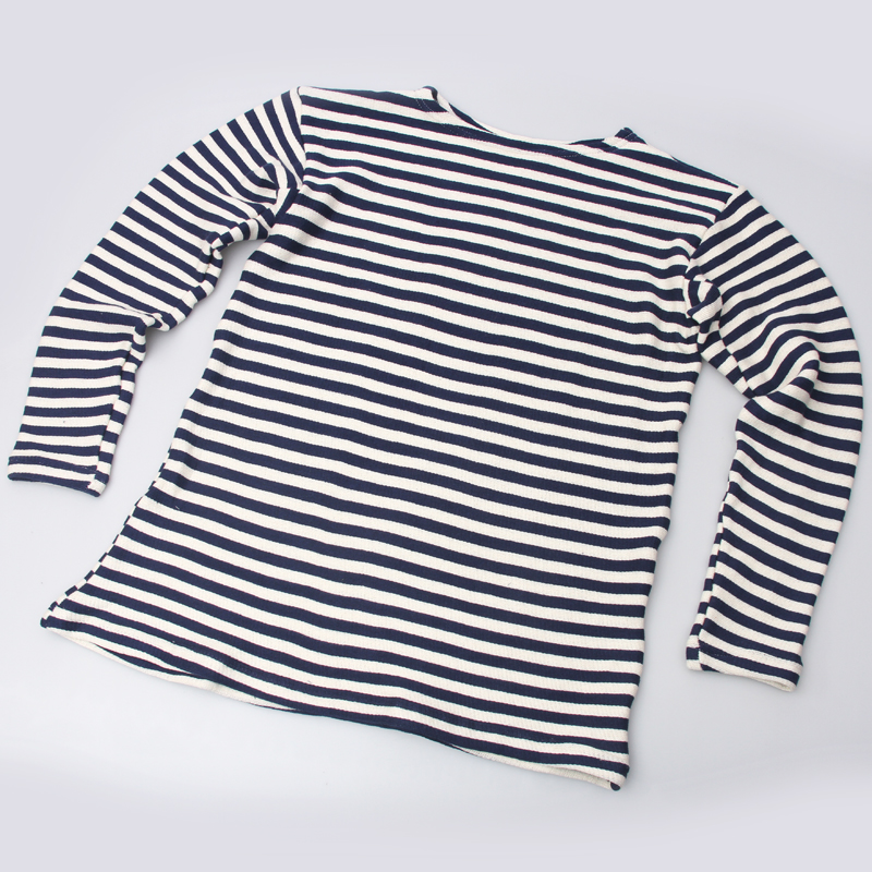 e44b11d20a Shop Telnyashka and Russian Striped Shirts Online - From Russia