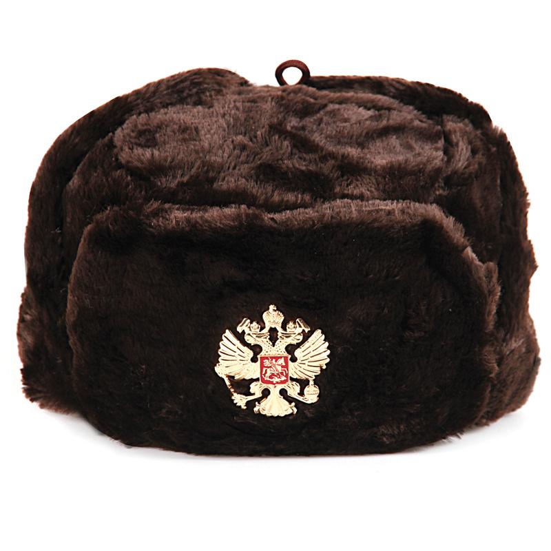 Shop Russian Ushanka Hats   Russian Fur Hats Online - From Russia 890668fc964