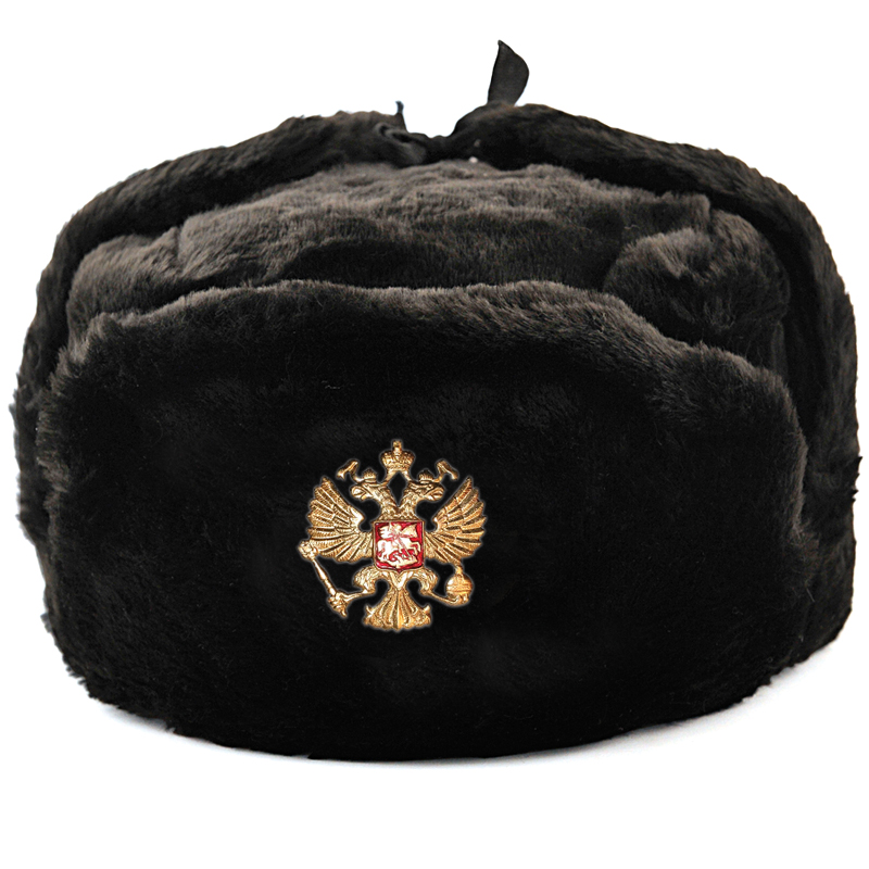 You searched for: black russian hat! Etsy is the home to thousands of handmade, vintage, and one-of-a-kind products and gifts related to your search. No matter what you're looking for or where you are in the world, our global marketplace of sellers can help you find unique and affordable options. Let's get started!