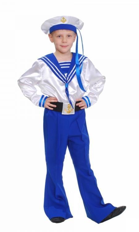 рассолом бутыли купить костюм моряка для мальчика слушать