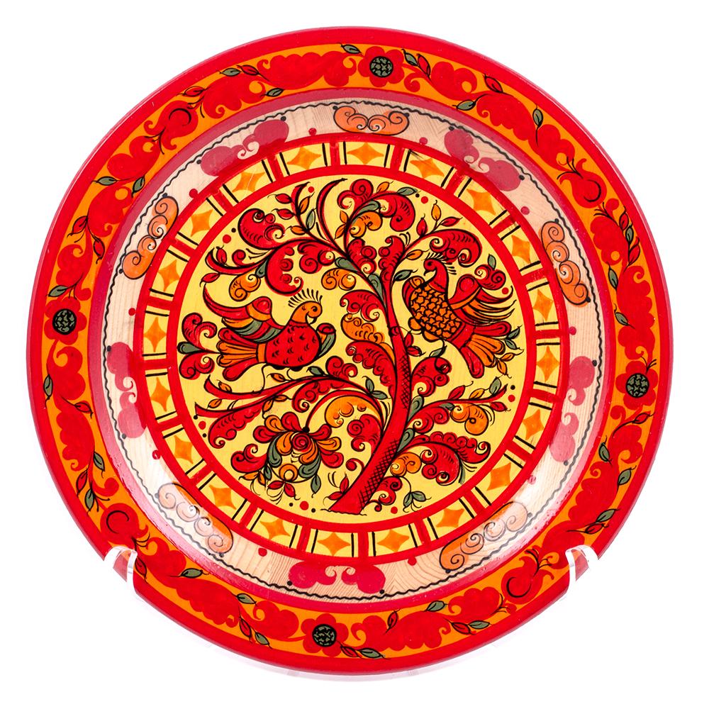 Kitchen Decorative Plates Russian Decorative Plates Decorative Plates For Kitchen