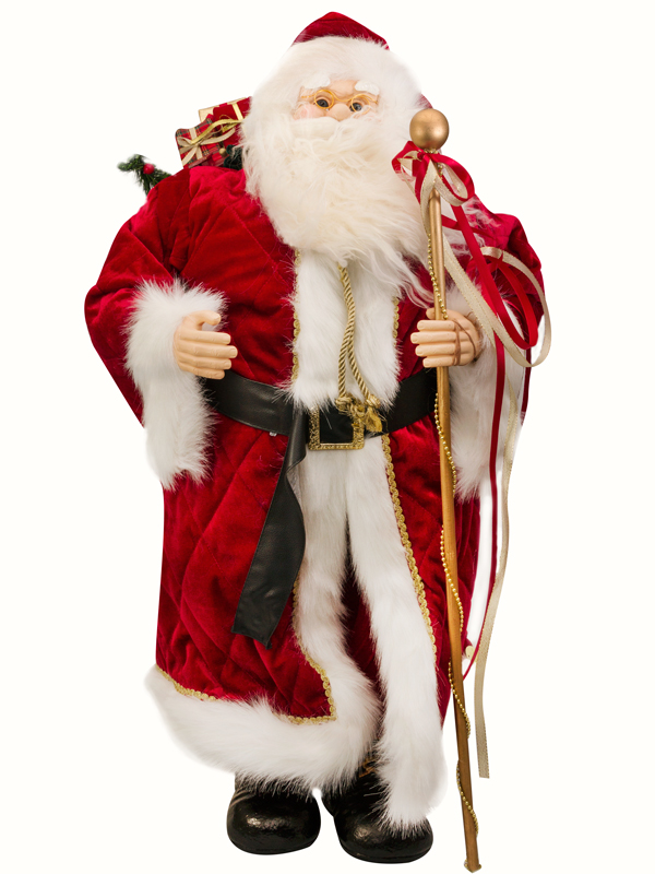 Christmas Tree Cd