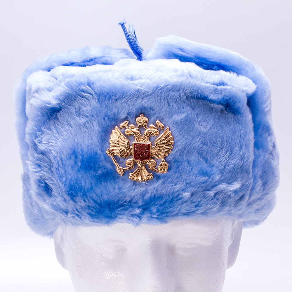 Blue in Russian - Russian Language for Lovers