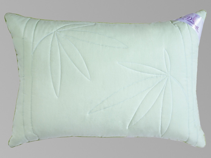 Bamboo Traditions Pillow Reviews : Bamboo Pillow Product sku J-111853