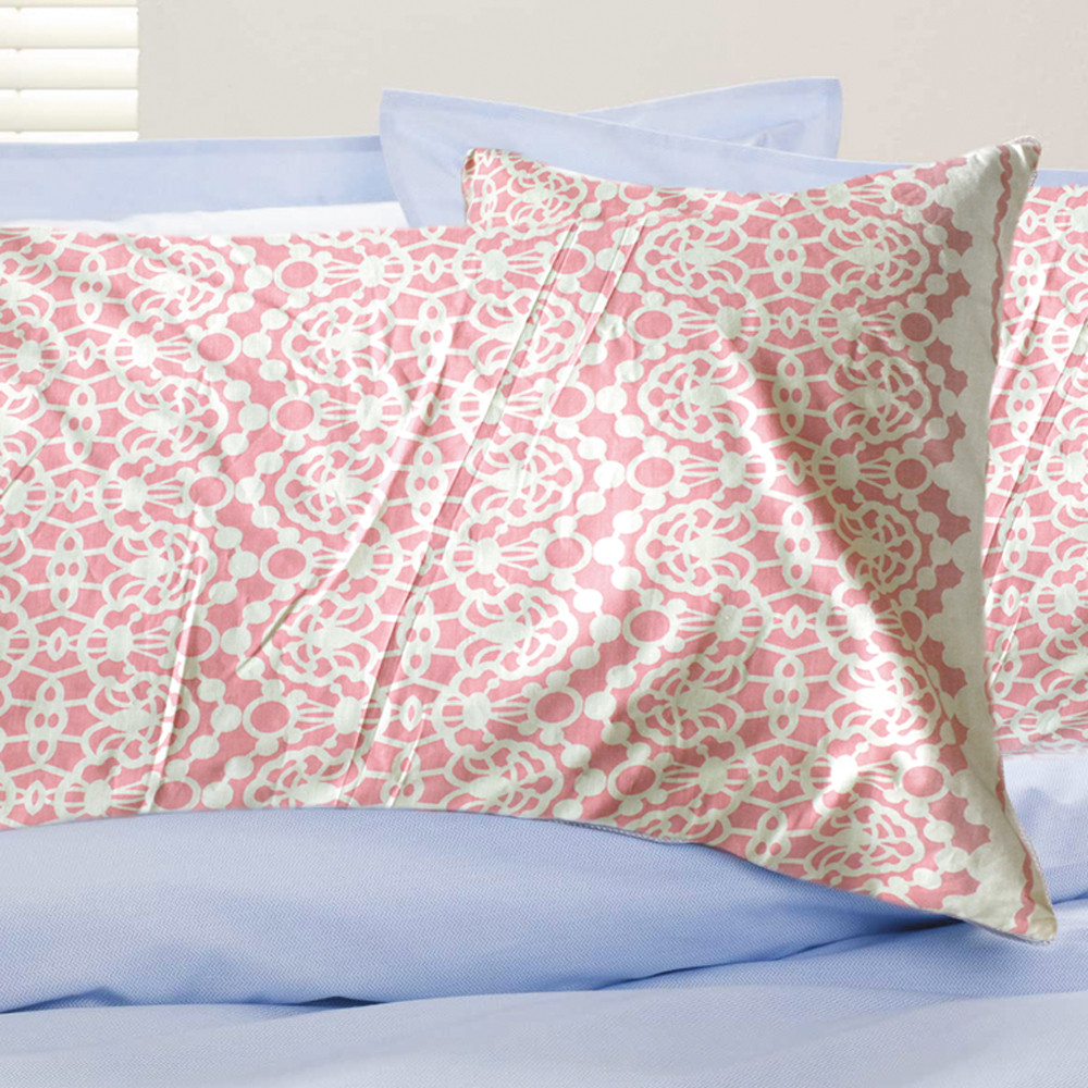 buckwheat pillow products hull makura pin pinterest