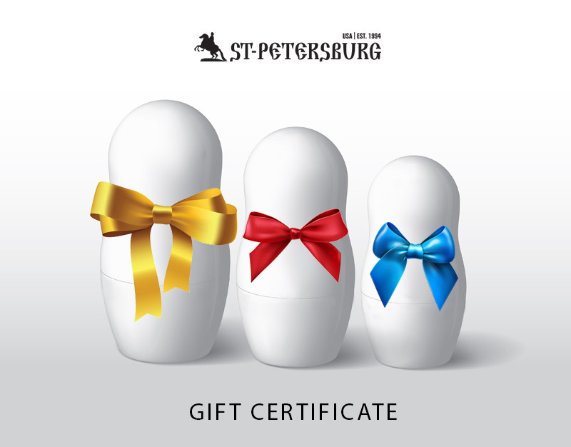 Gift certificate product sku o 124545 negle Images