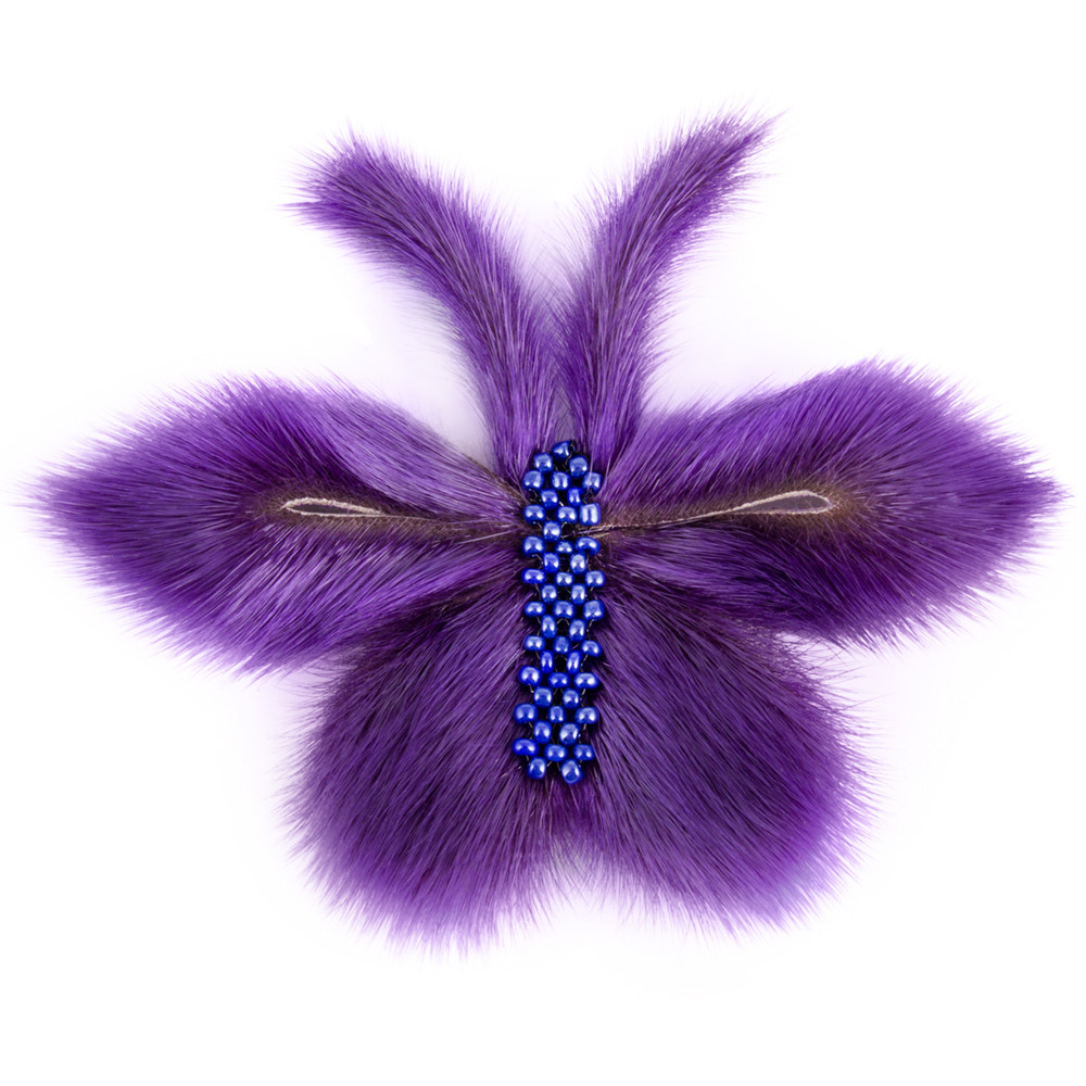 clothing wood at store dp boutonniere amazon brooch violet corsage suit for wedding s flower wooden one pin size lapel men