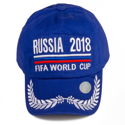 Wonderful Cap World Cup 2018 - img_5803_copy  Snapshot_422924 .jpg