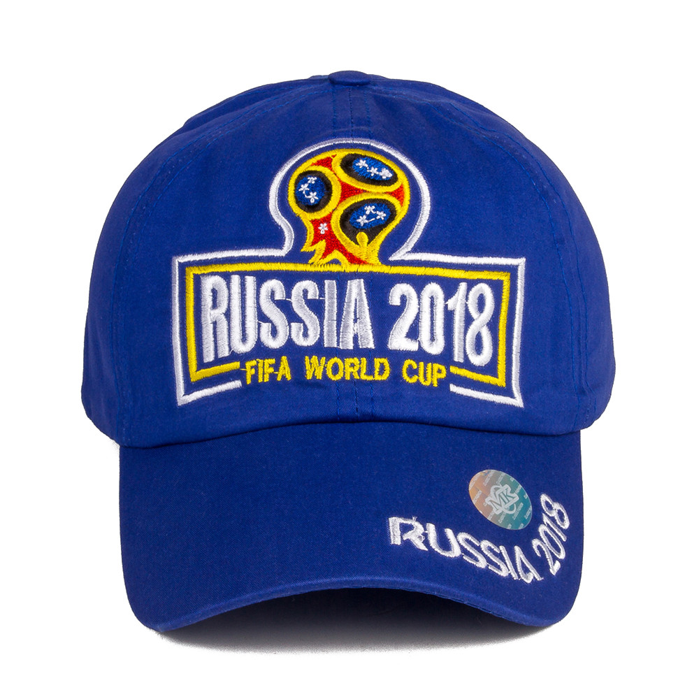 Fantastic Cap World Cup 2018 - img_5810_copy  Collection_41659 .jpg