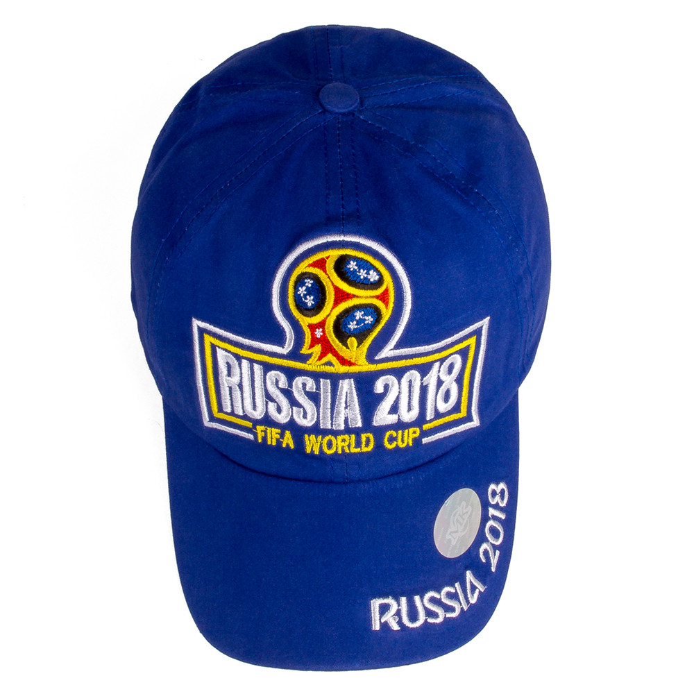 Great Cap World Cup 2018 - img_5812_copy  Best Photo Reference_59730 .jpg