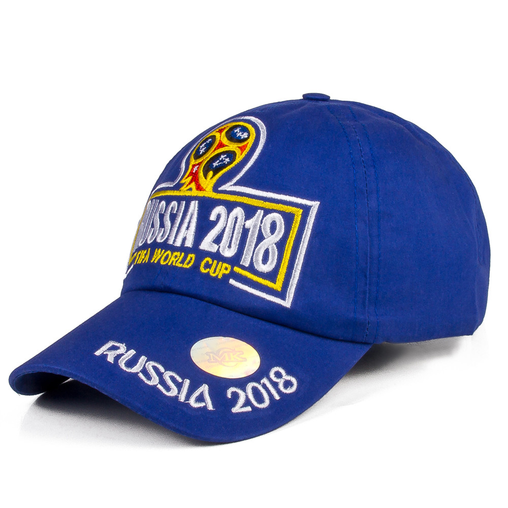 Cool Cap World Cup 2018 - img_5815_copy  Graphic_773286 .jpg