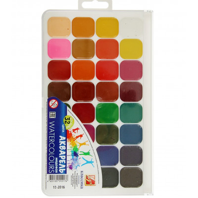 Sequin Art Paint By Numbers